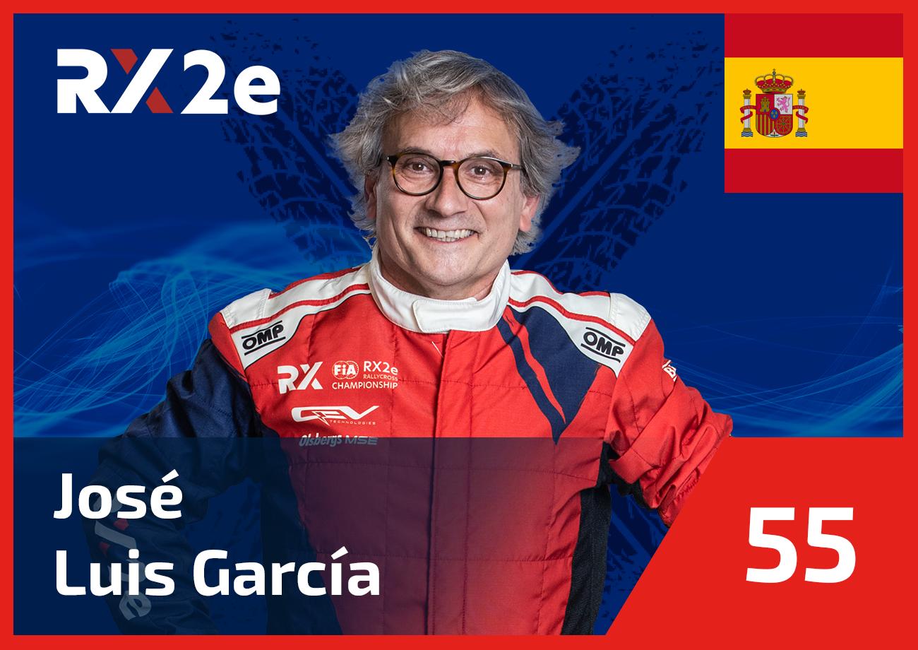 Driver Cards_José Luis García_55