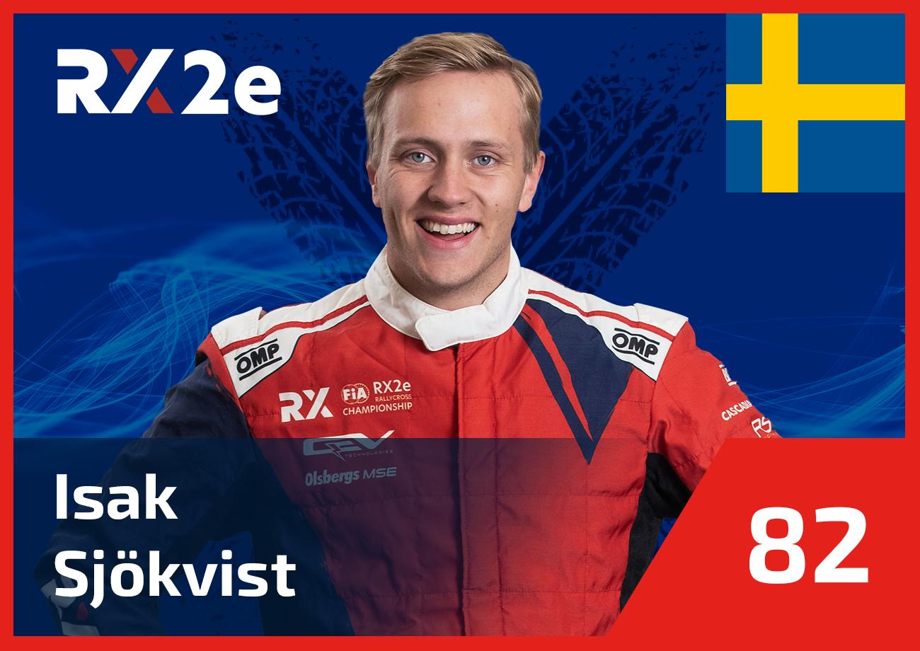 Driver Cards_Isak Sjökvist_82 (2)