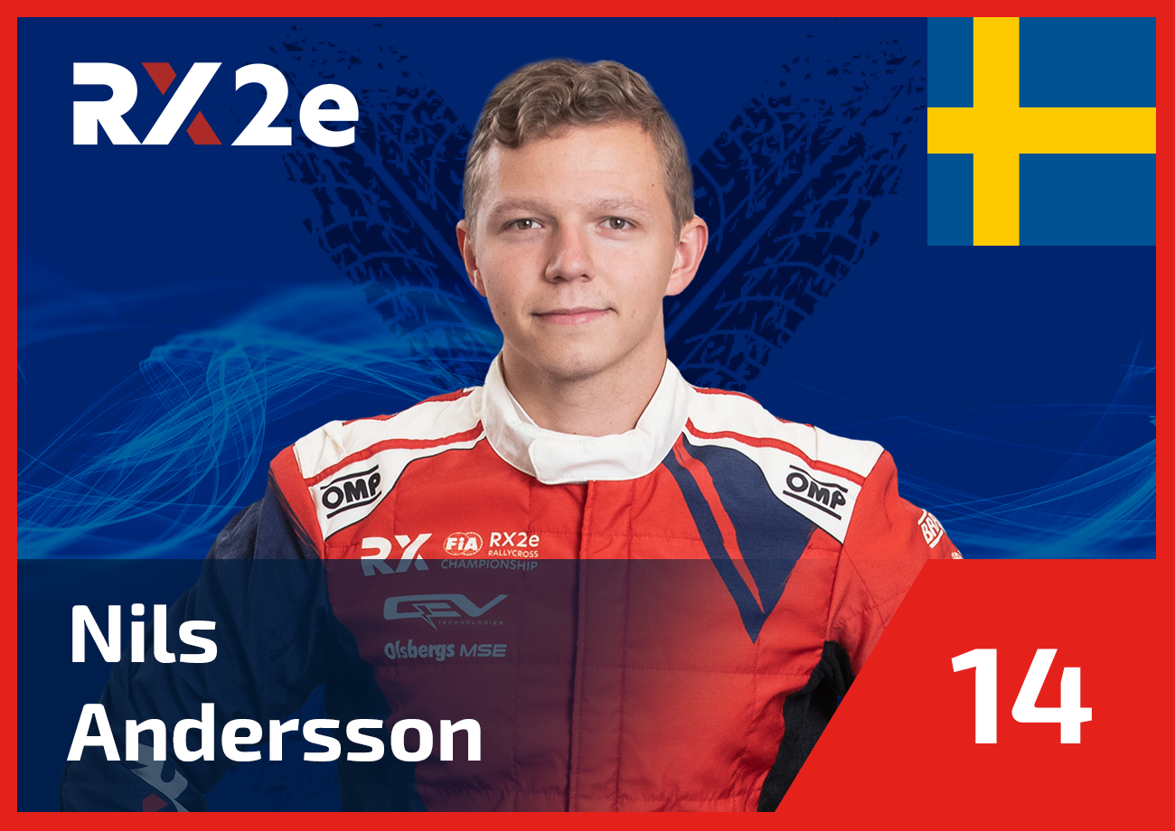 Driver Cards_Nils Andersson_14 (2)