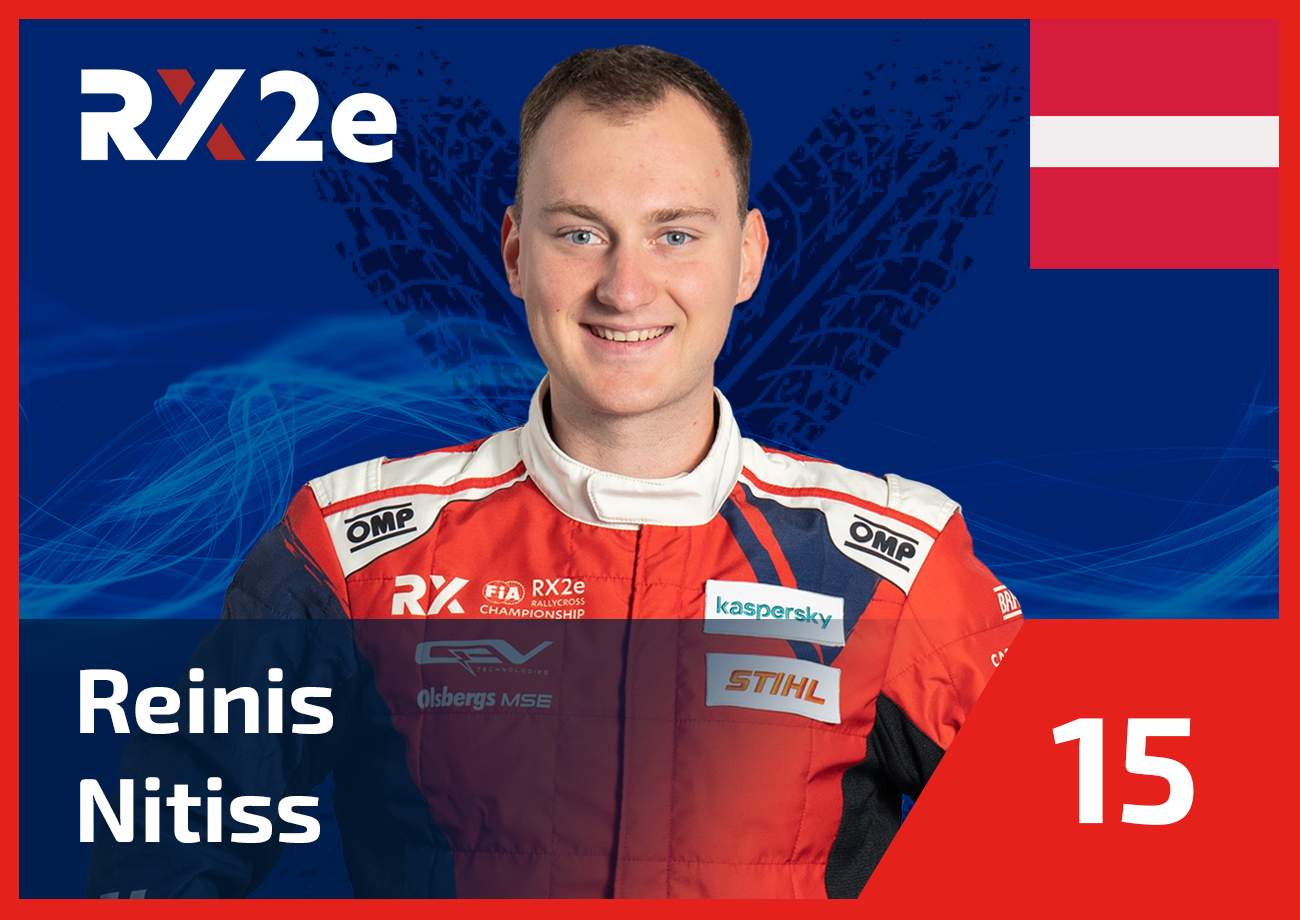 Driver Cards_Reinis Nitiss_15 (1)